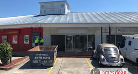 Retail commercial property for lease at 3/210 West Avenue, Wynnum QLD 4178