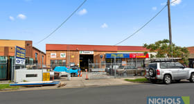 Development / Land commercial property for lease at 7 Powlett Street Moorabbin VIC 3189