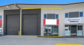 Showrooms / Bulky Goods commercial property for lease at 2/8 Oxley Street North Lakes QLD 4509
