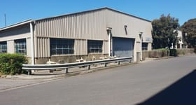 Factory, Warehouse & Industrial commercial property for lease at 4a/6 Albert Street Preston VIC 3072