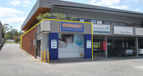 Showrooms / Bulky Goods commercial property for lease at Shop 1/3360 Pacific Highway Springwood QLD 4127