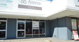 Offices commercial property for lease at (Unit 2)/8 Garnett Road East Maitland NSW 2323