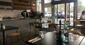 Shop & Retail commercial property for lease at Shop 1/6 - 20 Luck Street Eltham VIC 3095