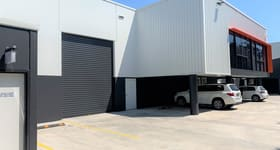 Industrial / Warehouse commercial property for lease at 8 Jullian Close Botany NSW 2019