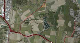 Rural / Farming commercial property for lease at Lot 4 Yorkeys Knob Road (Morabito Road) Yorkeys Knob QLD 4878