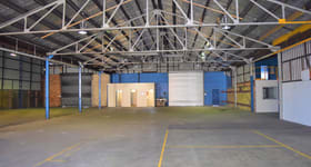 Industrial / Warehouse commercial property for lease at Building B, 41 Throsby Street Wickham NSW 2293