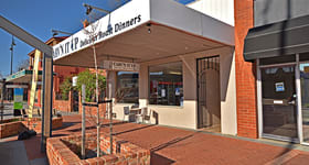 Shop & Retail commercial property sold at 88 High Street Wodonga VIC 3690