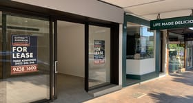Shop & Retail commercial property for lease at Shop 1/72 Willoughby Road Crows Nest NSW 2065