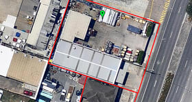 Industrial / Warehouse commercial property for lease at Moorooka QLD 4105
