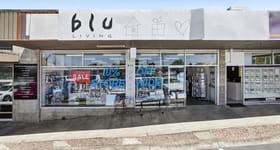 Retail commercial property for lease at 9 & 10/57-61 Thomson Street Belmont VIC 3216