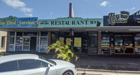 Retail commercial property for lease at Shop 2/172 Brisbane Road Mooloolaba QLD 4557