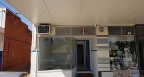 Retail commercial property for lease at 89A Tamworth Street Dubbo NSW 2830