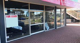 Retail commercial property for lease at 2&3/118-120 Brisbane Road Mooloolaba QLD 4557