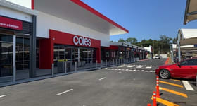 Retail commercial property for lease at Shop 13/329 Gardner Road Rochedale QLD 4123