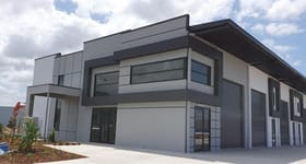 Industrial / Warehouse commercial property for lease at 2/42 Junction Drive Coolum Beach QLD 4573