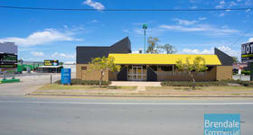 Factory, Warehouse & Industrial commercial property for lease at 1495 Anzac Ave Kallangur QLD 4503