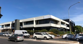 Medical / Consulting commercial property for lease at 134 Fullarton Road Rose Park SA 5067