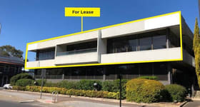 Offices commercial property for lease at 134 Fullarton Road Rose Park SA 5067