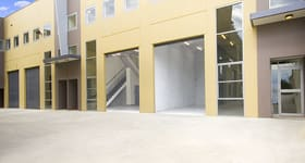 Industrial / Warehouse commercial property for lease at 209/354 EASTERN VALLEY WAY Chatswood NSW 2067