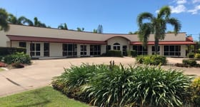 Offices commercial property for sale at 205-207 Ross River Road Aitkenvale QLD 4814