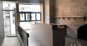 Offices commercial property for lease at SH17/3 Cecil Place Prahran VIC 3181