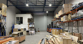 Industrial / Warehouse commercial property for lease at 6/6 Dacre Street Mitchell ACT 2911