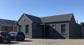 Offices commercial property for lease at 54 Magill Road Norwood SA 5067