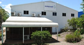 Offices commercial property for lease at 367 Taylor Street Wilsonton QLD 4350