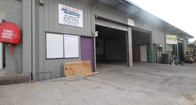 Industrial / Warehouse commercial property for lease at 2/286 Old Cleveland Road Capalaba QLD 4157