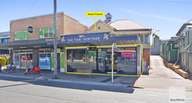 Medical / Consulting commercial property for lease at 1/451 Ipswich Road Annerley QLD 4103