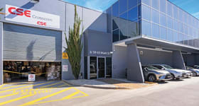 Industrial / Warehouse commercial property for lease at Unit 3/59-63 Mark Street North Melbourne VIC 3051