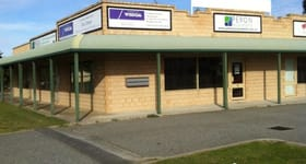 Retail commercial property for lease at 6A/41-43 Parkin Street Rockingham WA 6168