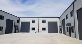 Factory, Warehouse & Industrial commercial property for lease at 96 Bayldon Road Queanbeyan NSW 2620