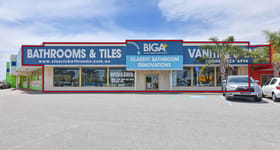 Showrooms / Bulky Goods commercial property for lease at 2/15 Sunlight Drive Port Kennedy WA 6172