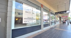 Showrooms / Bulky Goods commercial property for lease at 28 Macquarie Street Parramatta NSW 2150