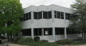 Offices commercial property for lease at 4A/20 Napier Close Deakin ACT 2600