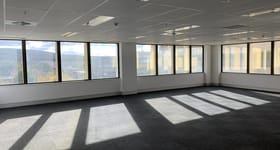 Offices commercial property for lease at 5.03/15 London Circuit Canberra ACT 2600