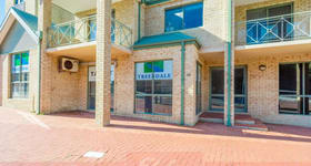 Offices commercial property for lease at 7 & 8/45 Malston Drive Bunbury WA 6230