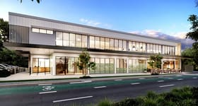 Other commercial property for lease at Lot 4 Central Drive Sippy Downs QLD 4556