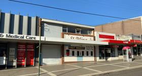 Retail commercial property for lease at 82 Broadarrow Road Narwee NSW 2209