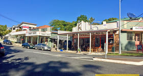 Offices commercial property for lease at 11/5 Morgan Terrace Bardon QLD 4065