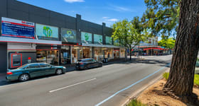 Offices commercial property for lease at 137 The Parade Norwood SA 5067