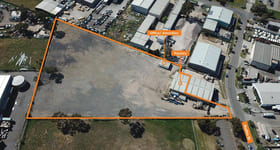 Development / Land commercial property for lease at 99B Maffra Street Coolaroo VIC 3048