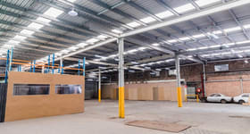 Industrial / Warehouse commercial property for lease at 37 Sir Joseph Banks Street Botany NSW 2019