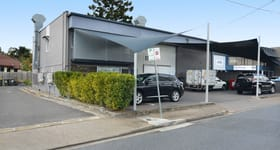 Factory, Warehouse & Industrial commercial property for lease at 57 Manilla Street East Brisbane QLD 4169