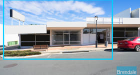 Retail commercial property for lease at 512-516 Gympie Rd Strathpine QLD 4500