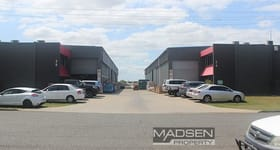 Showrooms / Bulky Goods commercial property for lease at 28-34 Reginald Street Rocklea QLD 4106