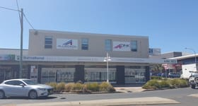 Offices commercial property for lease at 1/19 Cherry Street Ballina NSW 2478