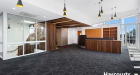 Offices commercial property for lease at GF3/1-5 Laurimar Boulevard Doreen VIC 3754
