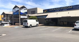 Shop & Retail commercial property for lease at 8/215-217 Grand Promenade Bedford WA 6052